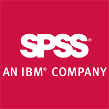 Export your data to SPSS with Q-Set.co.uk